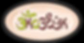 Logotip_Ekozvuk.png