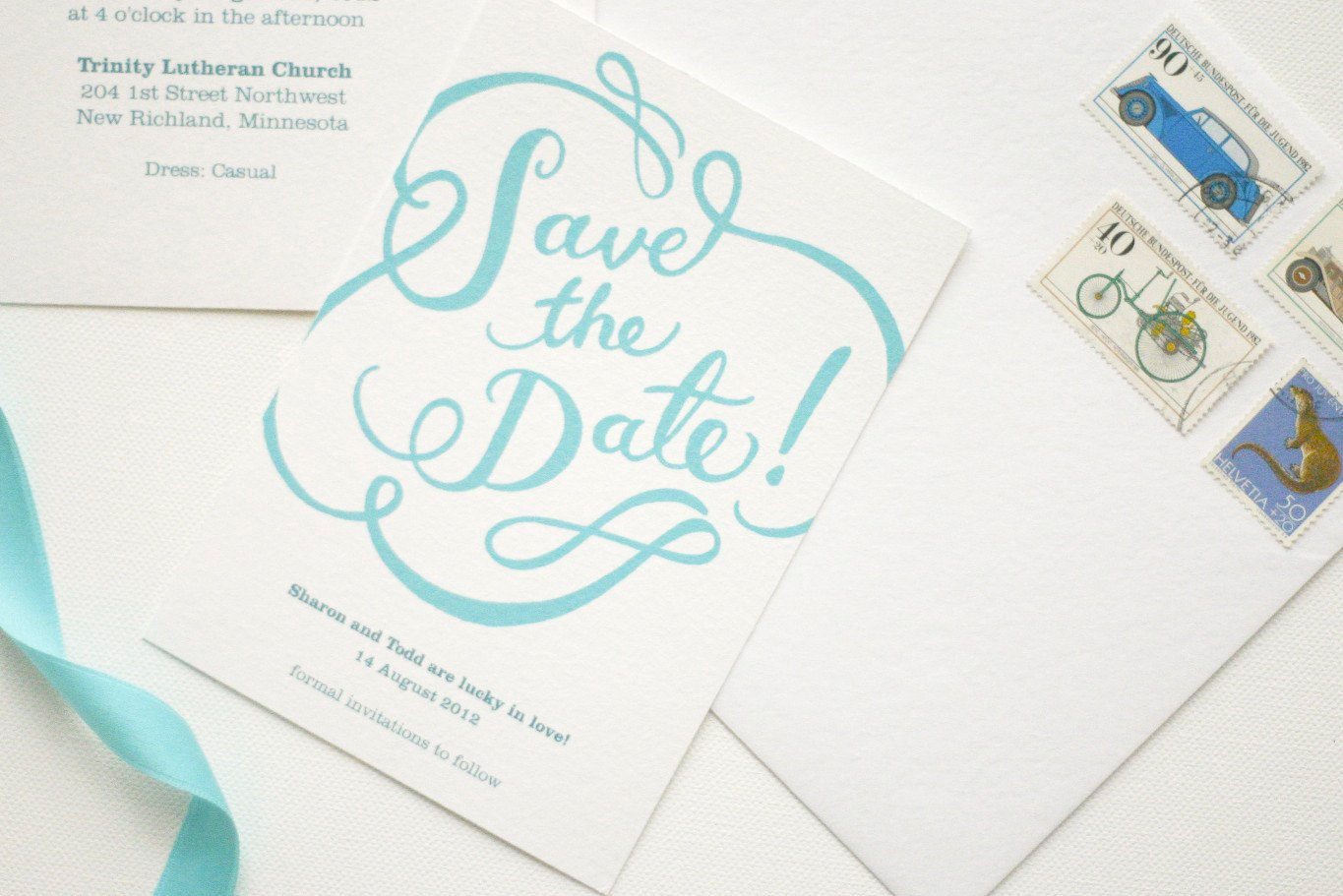 wedding-stationery-3