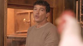 """Mulino Bianco """"L'Uomo del Mulino"""" - tv 45s sogg. Galletti"""