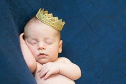 A little Prince