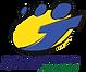 logo_movi.png