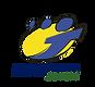 MoviJovem Logo.png