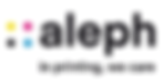 LogoAleph.PNG