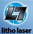 LitoLaser.PNG