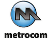 MetroCom.PNG