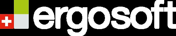 ErgoSoft_logo_onBlack.png