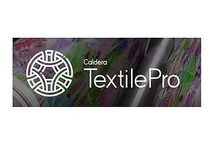 Caldera Textile Pro.jpg