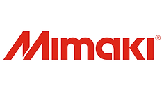mimaki-engineering-co-ltd-vector-logo.pn