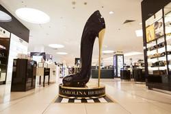 Herrera-shoe