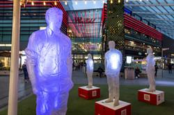 final-statues-low
