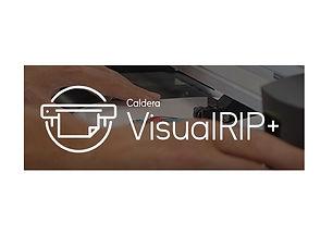 Caldera Visual RIP+.jpg
