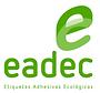 eadec.PNG