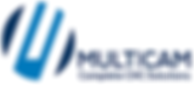 logo-new-Multicam.png