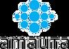 amauta-logo.png