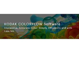 Kodak Colorflow.jpg