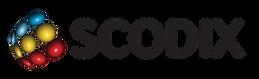 Scodix.png
