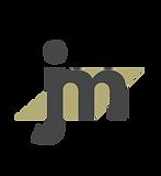 jm-png.png