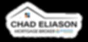 Chad-Eliason-Logo-outerglow.png