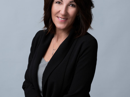 Top 3 Reasons to Use Jacqui Mulikow as your Mortgage Broker