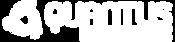 quantus-site-logo-new-white.png
