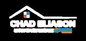 Chad-Eliason-Logo-white.png