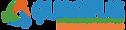 quantus-site-logo-new.png