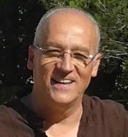 Juanjo Valero