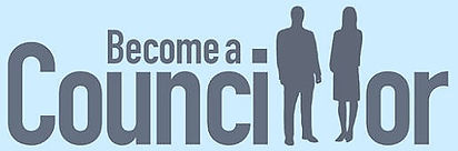 Become%20a%20Councillor%20image_edited.j