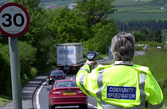 Community Speed Watch.jpg