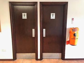 Entrance Hall Toilets.jpg