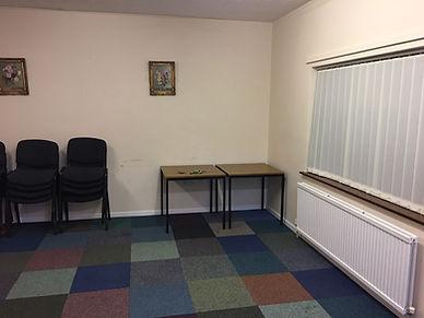 Room 84 3