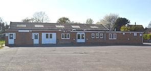 Spixworth Village Hall Information