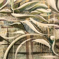 Winter Park II_Ian Ross_TheStudio208