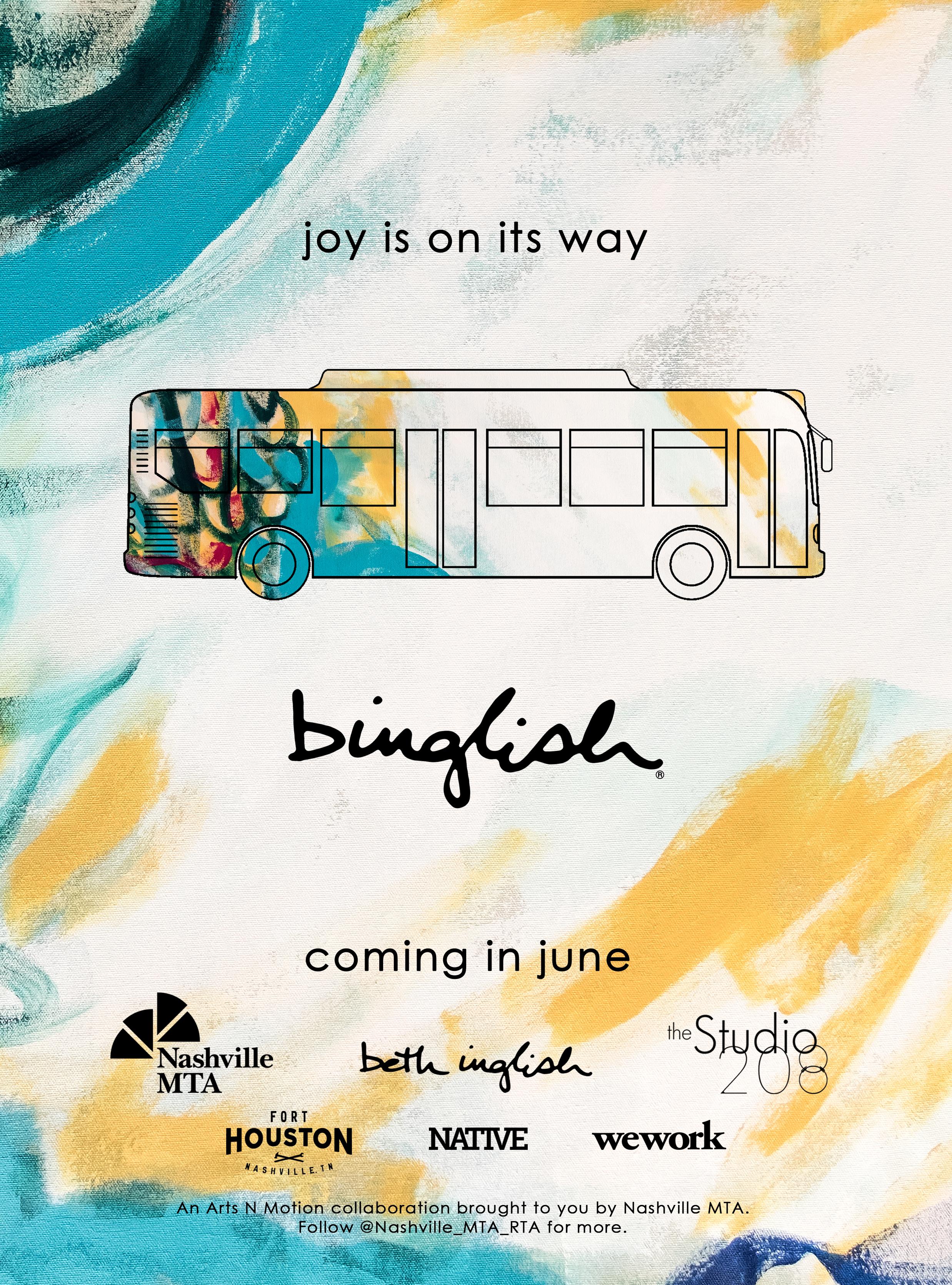Beth Inglish_Bus Ad_Native_MTA_FINAL