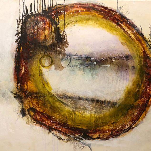 Circular Existence_Catron_TheStudio208