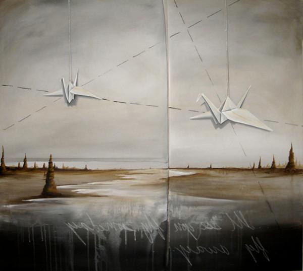 Fly Someday_Kristin Llamas_TheStudio208