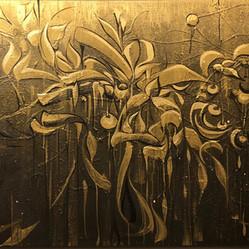 Firefly II_Ian Ross_TheStudio208.jpeg
