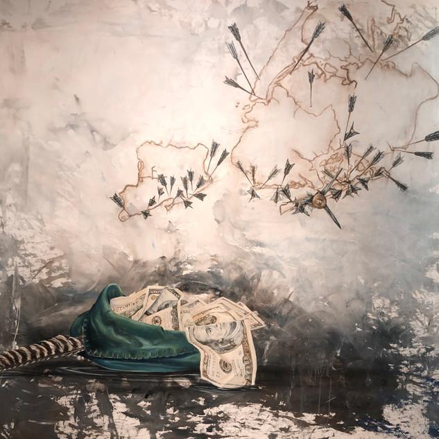 What Is Unity_Kristin Llamas_TheStudio20