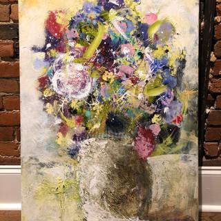 Blooming_Catron_TheStudio208