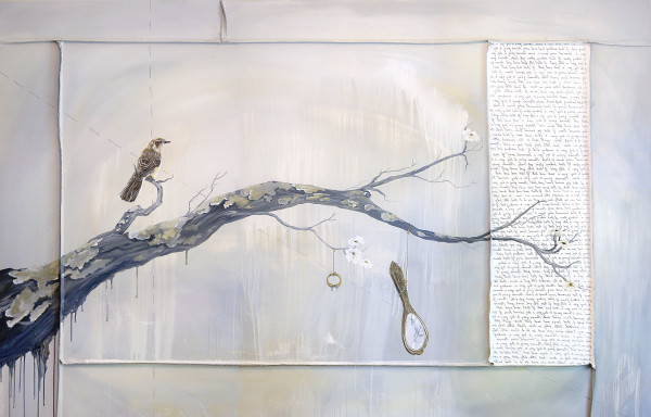 If_That_Mockingbird_Wont_Sing_Kristin Llamas_TheStudio208