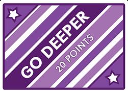 GO-DEEPER.png