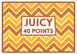 JUICY.png