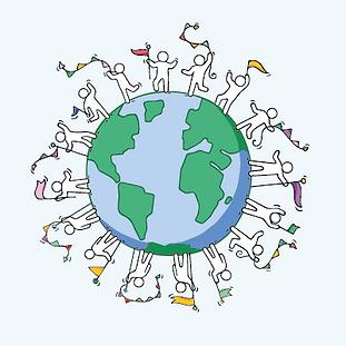 online-global-games.png