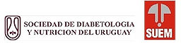 Manejo de la diabetes en el 2020