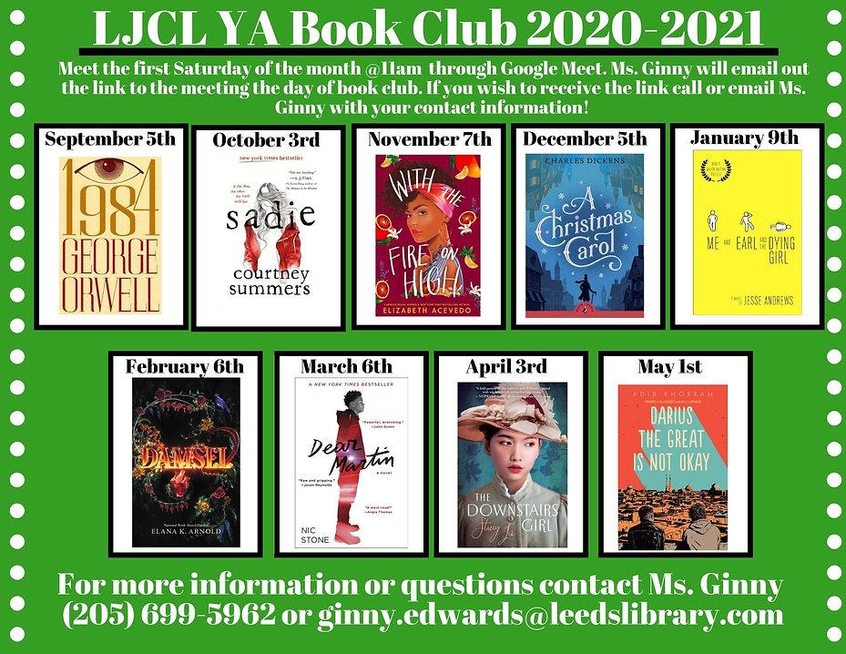 YA Book Club.jpg