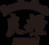 etaste-logo.png