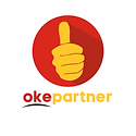 okepartner_logo.png