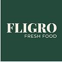 fligro logo.PNG