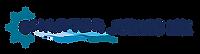CharterJunksHK_Logo-4C-horizontal_Zeiche.webp