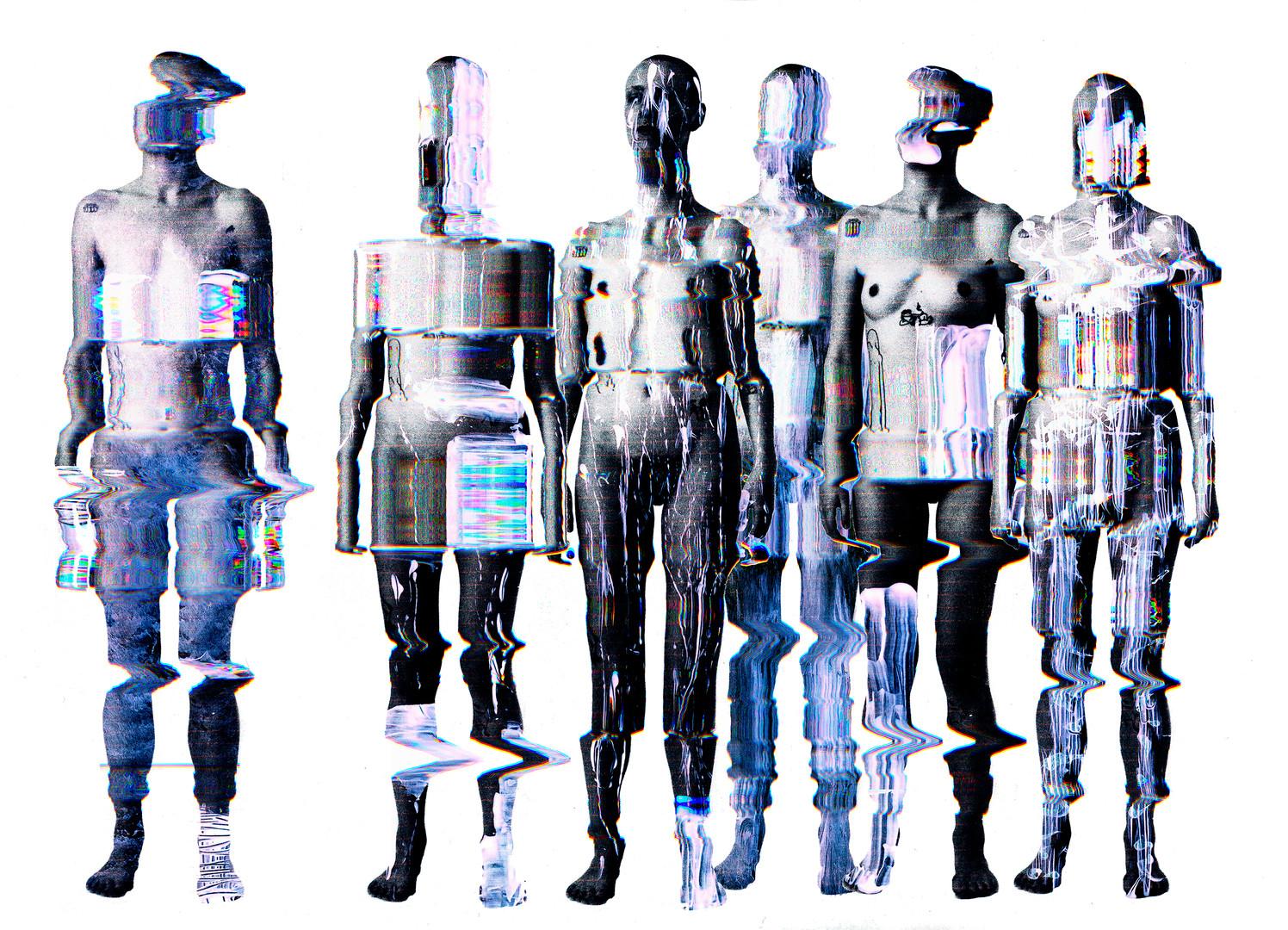 Untitled neu(9).jpg